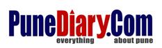 Pune Diary